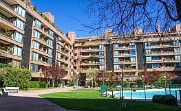 Appartamento en vendita en Madrid - 299368739