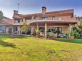 Xalet en venda Torrelodones - 305698064