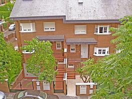 Reihenhaus in verkauf in Torrelodones - 311848365