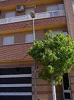 Piso en alquiler en calle Marines, Casco Urbano en Vilamarxant - 307452298
