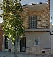 Casa en alquiler en calle Cami de Godella, Alborgi en Paterna - 355073996