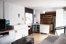 Ático en venta en calle De Larc de Sant Martí, Son Cotoner en Palma de Mallorca - 288250858