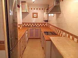 Piso en alquiler en calle De Gabriel Roca, El Terreno en Palma de Mallorca - 321684060