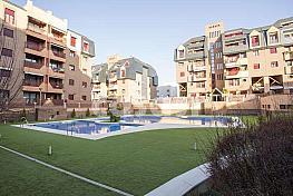 Foto 1 - Piso en venta en Zaidín en Granada - 286940324