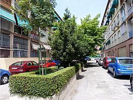 Foto 1 - Piso en venta en Genil en Granada - 286940591