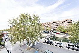 Foto 1 - Piso en venta en Granada - 286940675