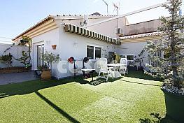 Foto 1 - Ático en venta en Genil en Granada - 286940723