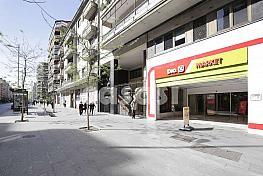 Foto 1 - Piso en venta en Ronda en Granada - 286940783