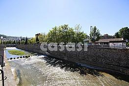 Foto 1 - Piso en venta en Ronda en Granada - 286940843