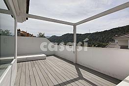 Reihenhaus in verkauf in carretera De la Sierra, Genil in Granada - 340877964