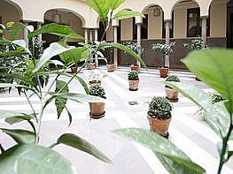 Wohnung in verkauf in calle Recogidas, Ronda in Granada - 341763029
