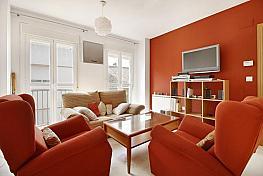 Wohnung in verkauf in calle Trevenque, Genil in Granada - 340878408