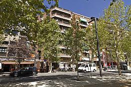 Wohnung in verkauf in paseo Del Salon, Centro in Granada - 341762585