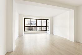 Wohnung in verkauf in calle Recogidas, Centro in Granada - 341762969