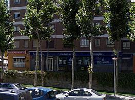 Foto - Local comercial en alquiler en calle Fuenlabrada, Fuenlabrada - 287782450