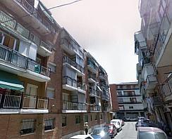 Foto - Piso en venta en Leganés - 287782489