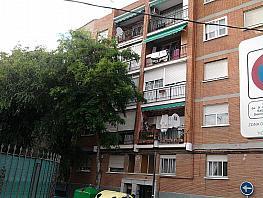 Foto - Piso en venta en calle Centro, Centro en Valdemoro - 287782894