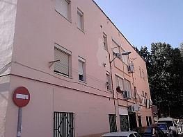 Foto - Piso en venta en calle Centro, Centro en Valdemoro - 287782912