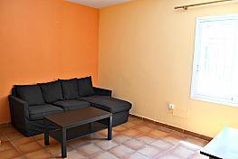 Piso - Piso en venta en calle De Bernat Amer, Palma, La - 325431739
