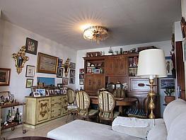 Piso - Piso en venta en Palma, La - 287337265