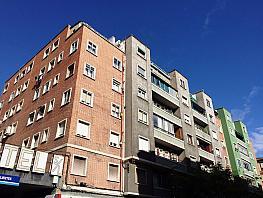 Piso en venta en calle De José García Sánchez, Delicias en Zaragoza - 287324537