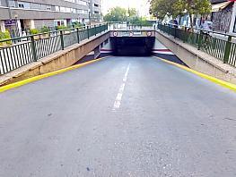 Garaje en venta en urbanización Parque Roma, Delicias en Zaragoza - 321259887