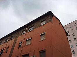 Piso en alquiler en calle Zoel García de Galdeano, Doctor Cerrada en Zaragoza - 329130605