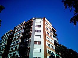 Piso en venta en calle De Franco y Lopez, Delicias en Zaragoza - 354494113