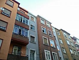 Pis en venda calle Vidal de Canellas, Ciudad jardín – Parque Roma a Zaragoza - 391487856