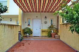 Chalet - Chalet en venta en Pedroso (El) - 288287975