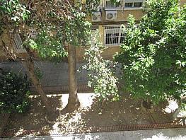 Piso - Piso en venta en San Pablo-Santa Justa en Sevilla - 288288770