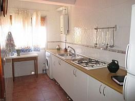 Piso - Piso en venta en San Pablo-Santa Justa en Sevilla - 288288788