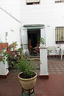 Wohnung in verkauf in Triana in Sevilla - 288289034
