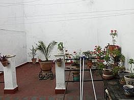 Wohnung in verkauf in Triana in Sevilla - 288289106