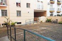 Wohnung in verkauf in Triana in Sevilla - 288289553