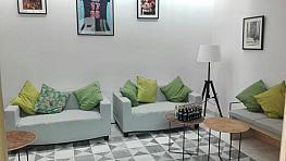 Chalet - Chalet en venta en Casco Antiguo en Sevilla - 343481639