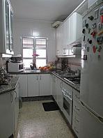 Wohnung in verkauf in San Lorenzo in Sevilla - 288290330