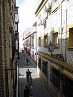 Wohnung in verkauf in El Tardón in Sevilla - 288290588