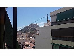 Wohnung in verkauf in Mercado in Alicante/Alacant - 352819173
