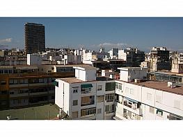 Piso en venta en Centro en Alicante/Alacant - 328180036