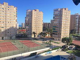 Piso en venta en Albufereta en Alicante/Alacant - 328705320