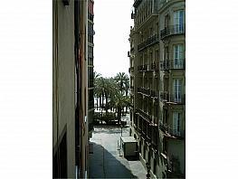 Piso en venta en Centro en Alicante/Alacant - 387881690