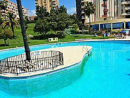 Appartamentino en vendita en Benalmádena - 290355078