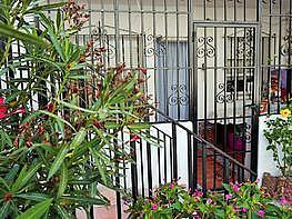Appartamentino en vendita en Benalmádena - 290750080