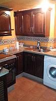 Foto1 - Casa en venta en Centro en Córdoba - 325354936