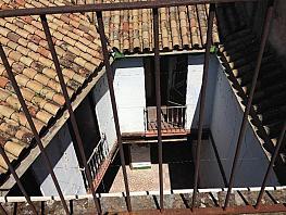 Foto1 - Casa en venta en Centro en Córdoba - 325355170
