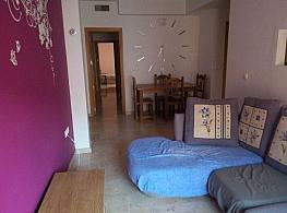 Foto1 - Piso en alquiler en Centro en Córdoba - 332276157