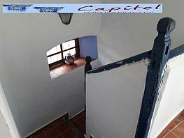 Foto1 - Dúplex en alquiler en Centro en Córdoba - 332276232