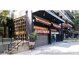 Local comercial en venda carrer General Mitre, Les Tres Torres a Barcelona - 373991349