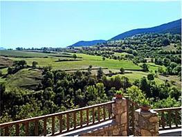 Casa en venta en calle Raval, Montellà i Martinet - 326880037